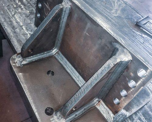 carpenteria-k2-52