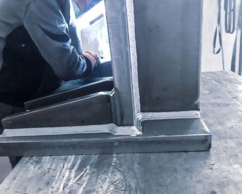 carpenteria-k2-92